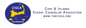 CISCA -Cape and Islands School Counselors Association